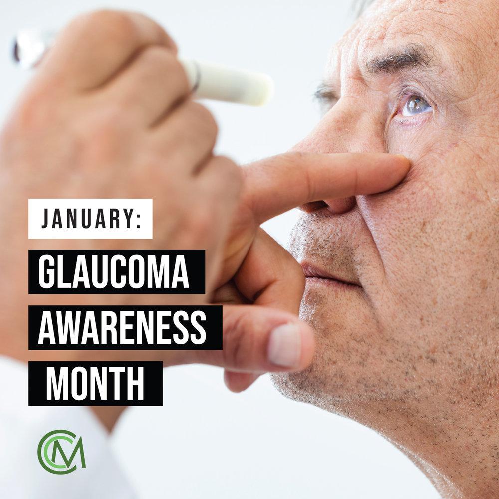 CCM-Glaucoma.jpg