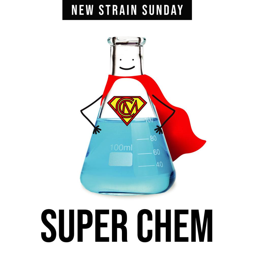 CCM-Super-Chem.jpg