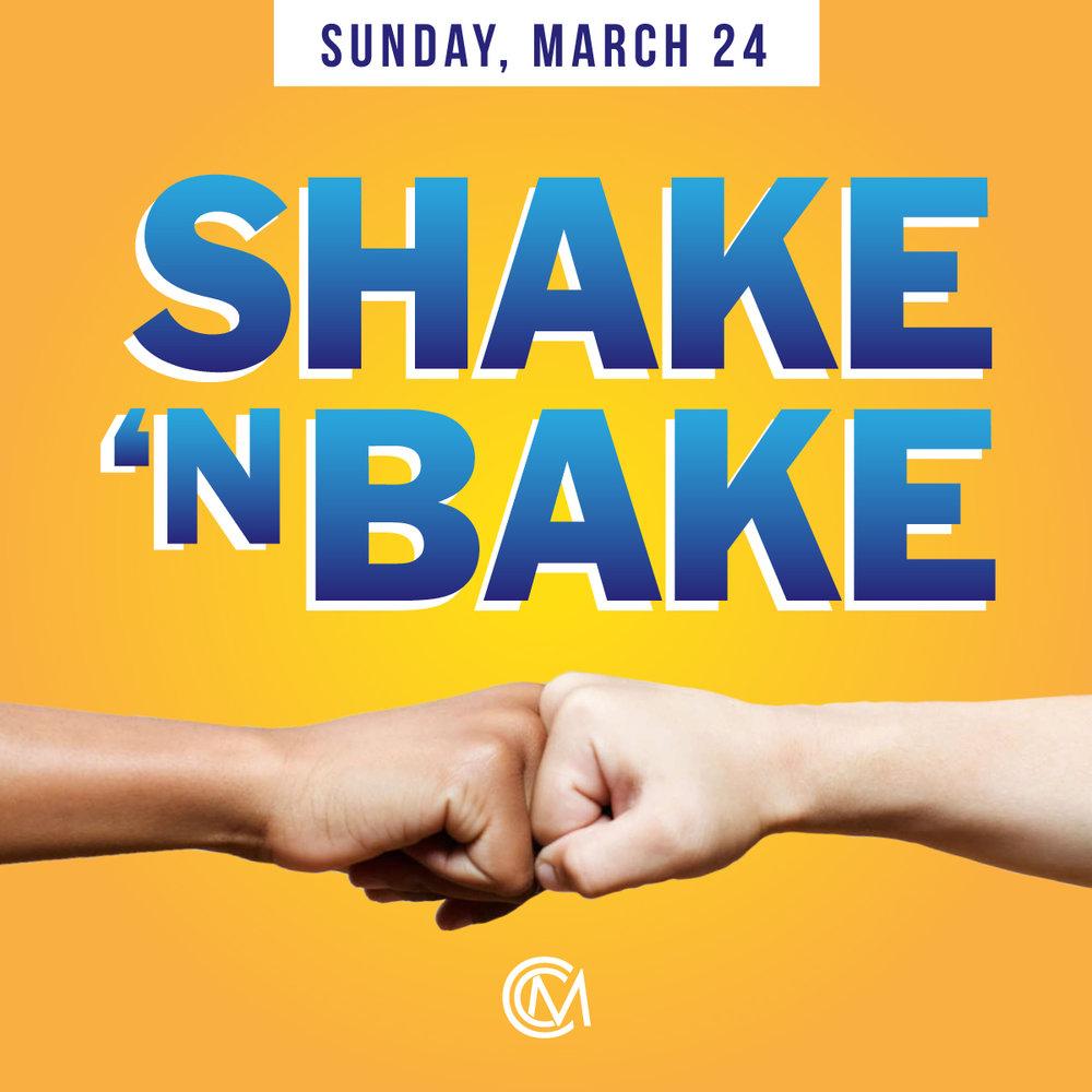 CCM-Shake-Bake-3-4.jpg