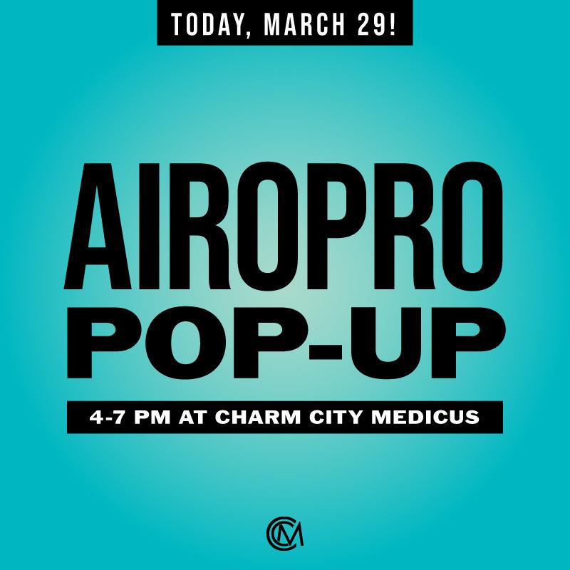CCM-AiroPro_Pop-Up.jpg