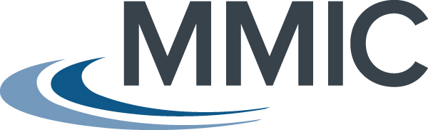 MMIC logo.jpg
