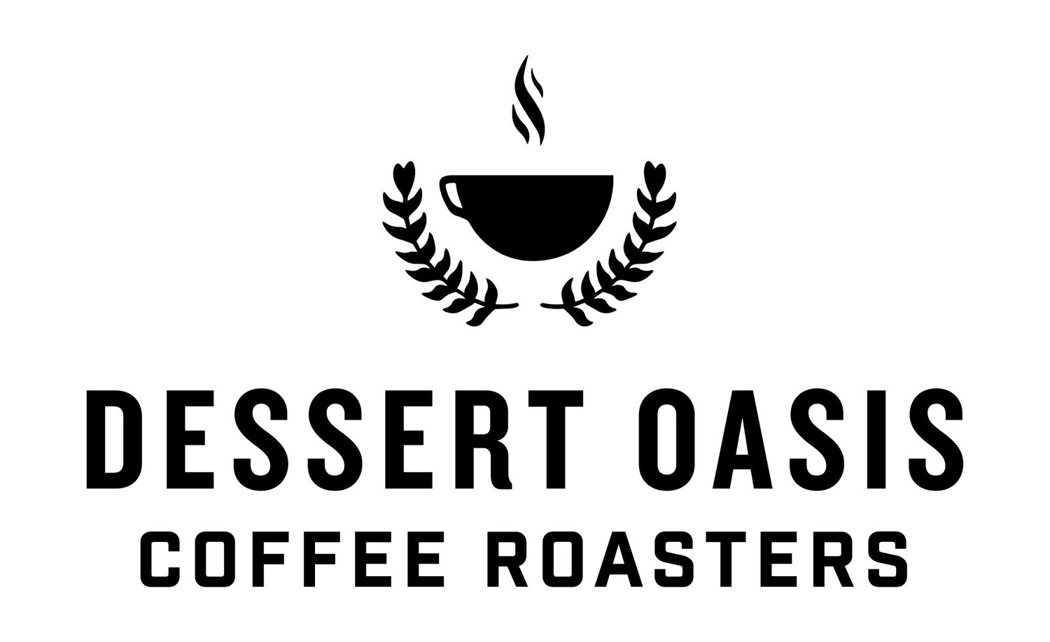 Dessert Oasis Coffee Roasters