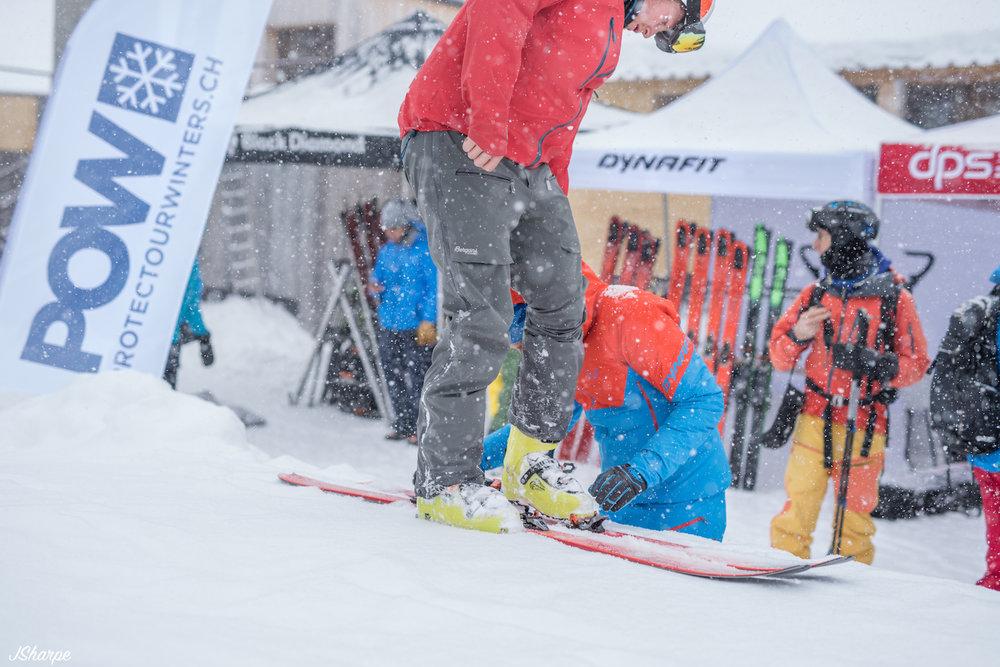 Kundalini Ski Test-2.jpg