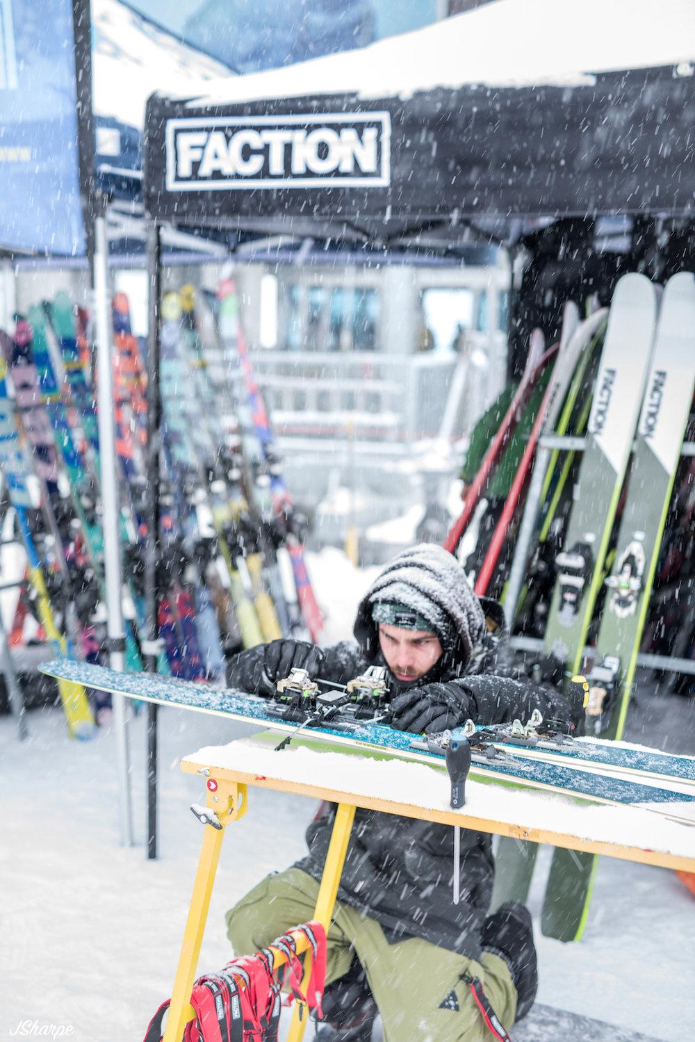 Kundalini Ski Test-4.jpg