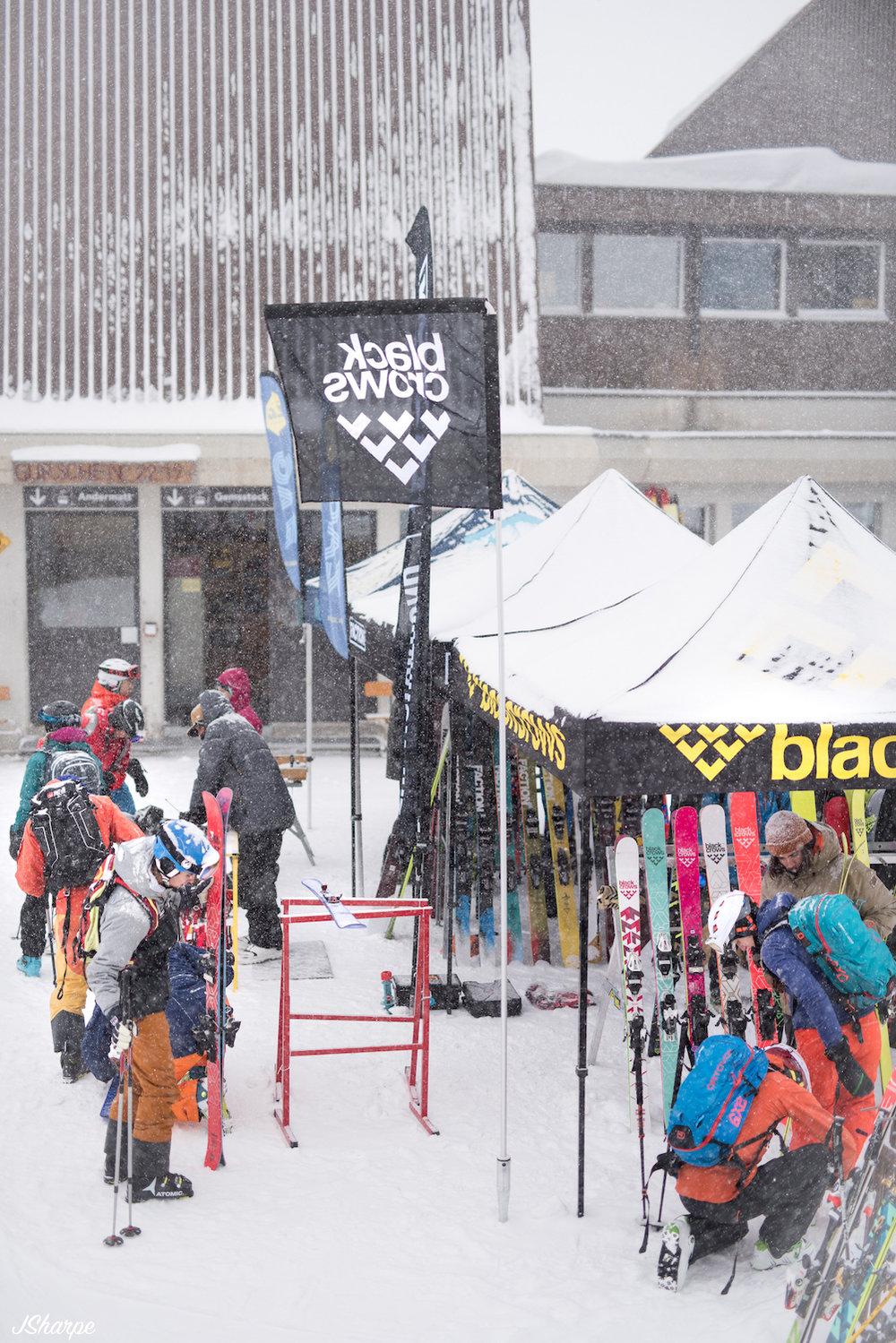 Kundalini Ski Test-7.jpg