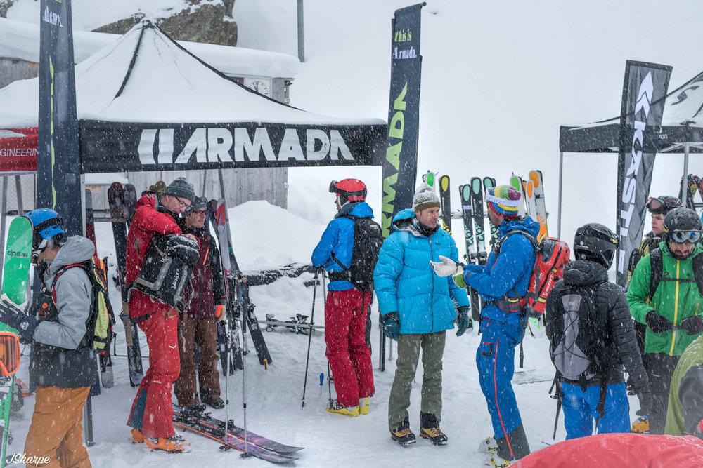 Kundalini Ski Test-11.jpg