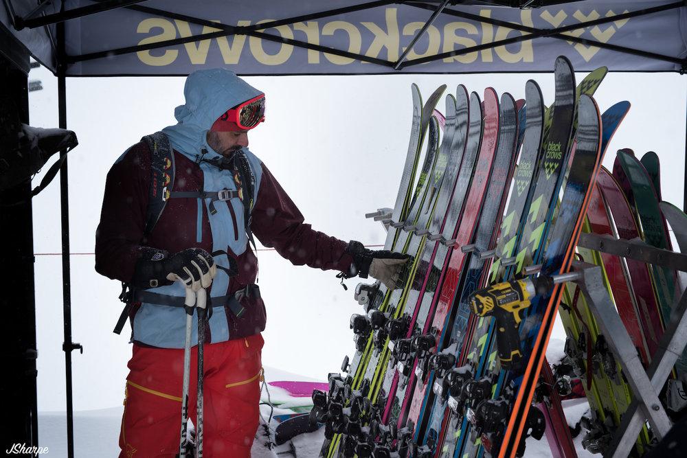 Kundalini Ski Test-15.jpg
