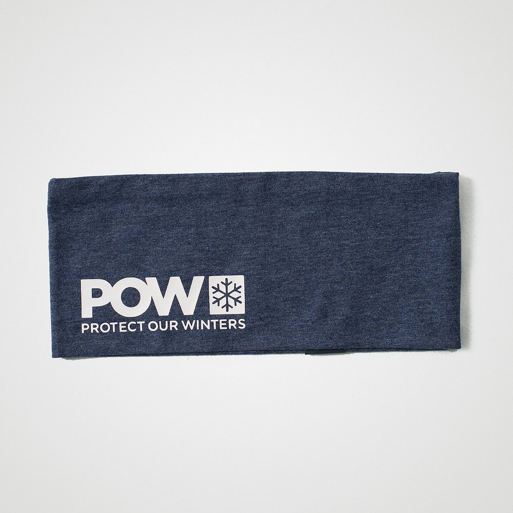 a0017476116ab Shop - Protect Our Winters Switzerland