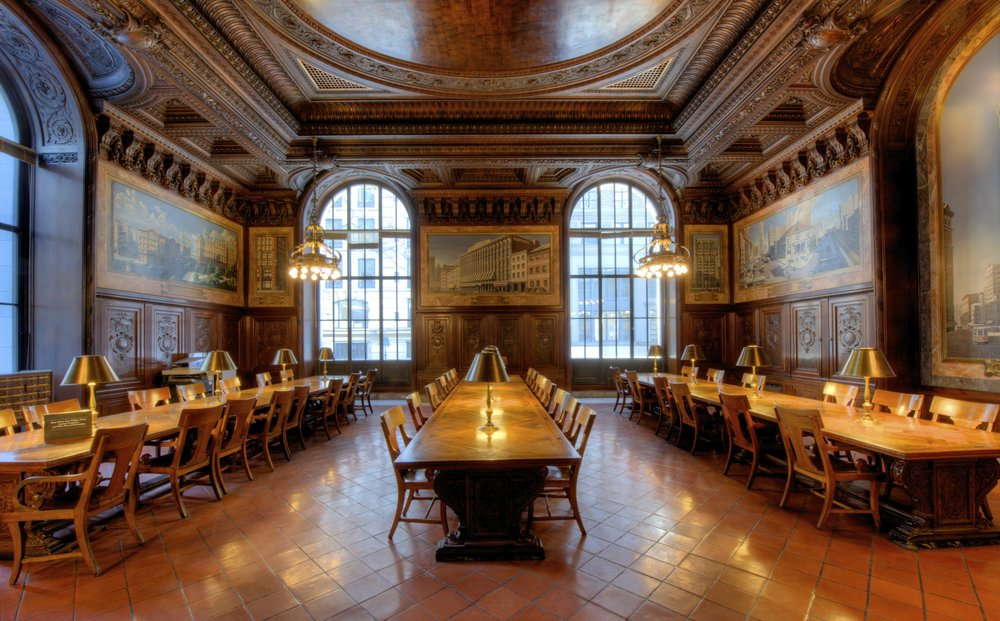 View_of_N.Y._Public_Library_-_Wallace_Periodical_Room.jpg
