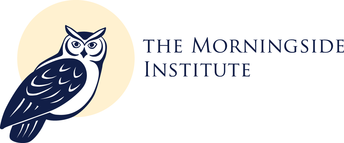 The Morningside Institute