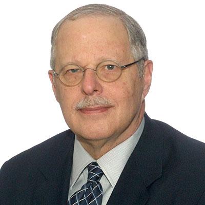 Rabbi David Novak  Professor of Jewish Studies at the University of Toronto