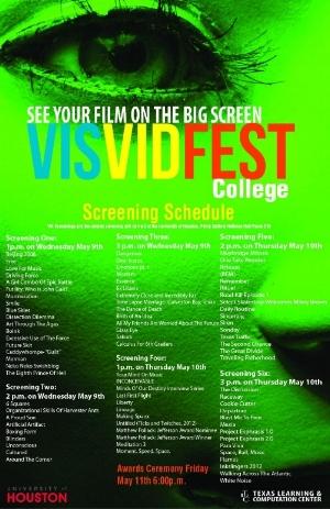 Visvid_College.jpg