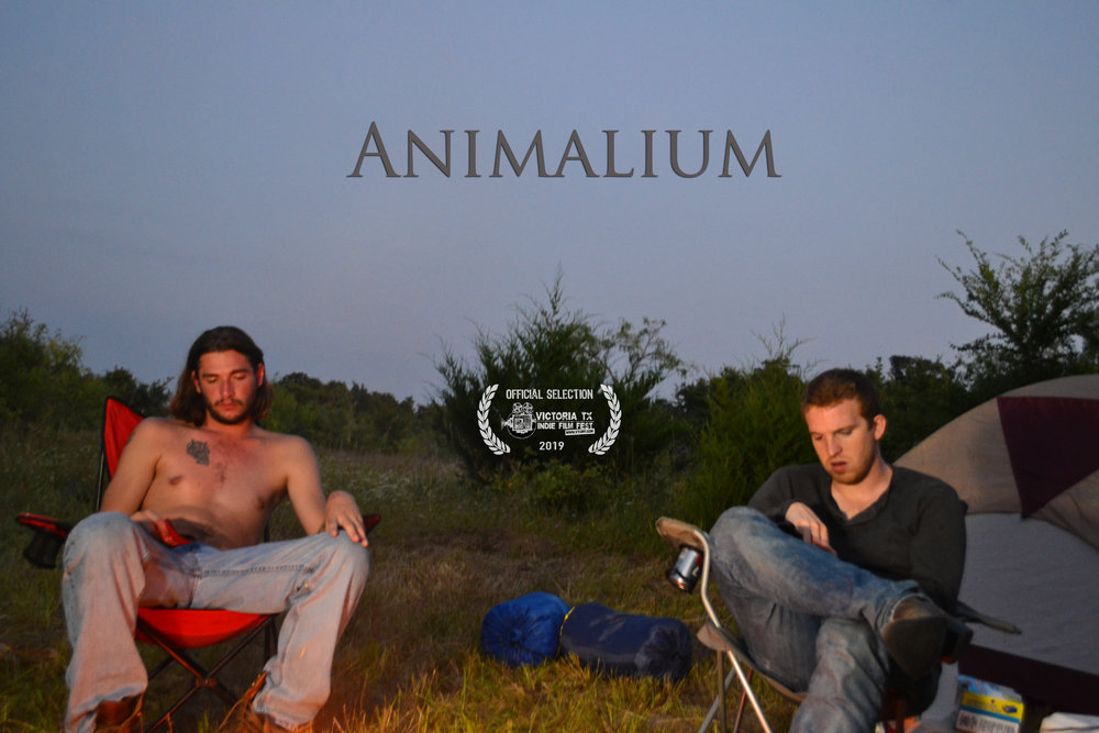 Animalium Festival Poster.jpg