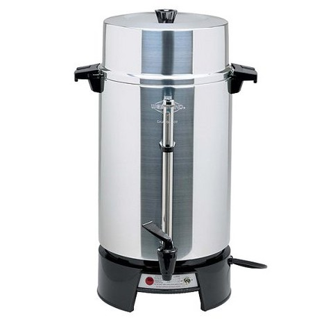 coffee-pot.jpg