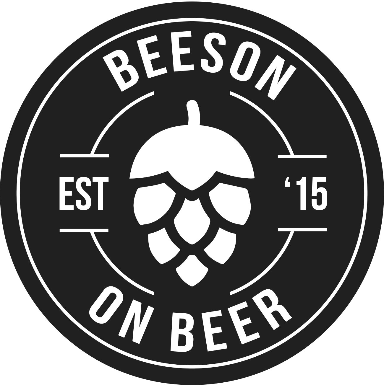 Beeson On Beer