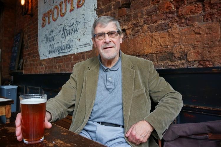 Roger-Protz-CAMRA-must-embrace-craft-keg-beer_wrbm_large.jpg