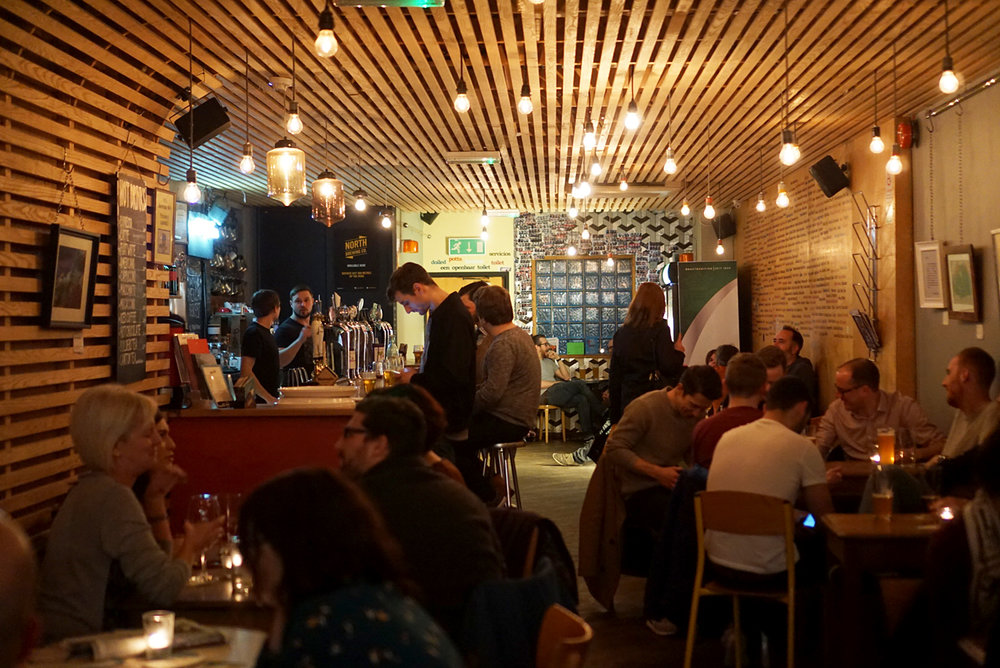 North Bar 2.jpg
