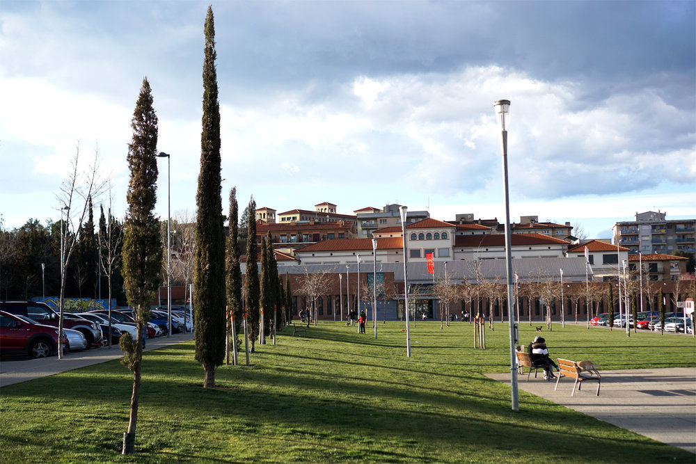 Catalunya 4.jpg