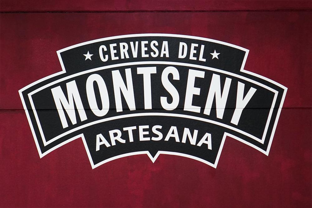 Montsenny 7.jpg