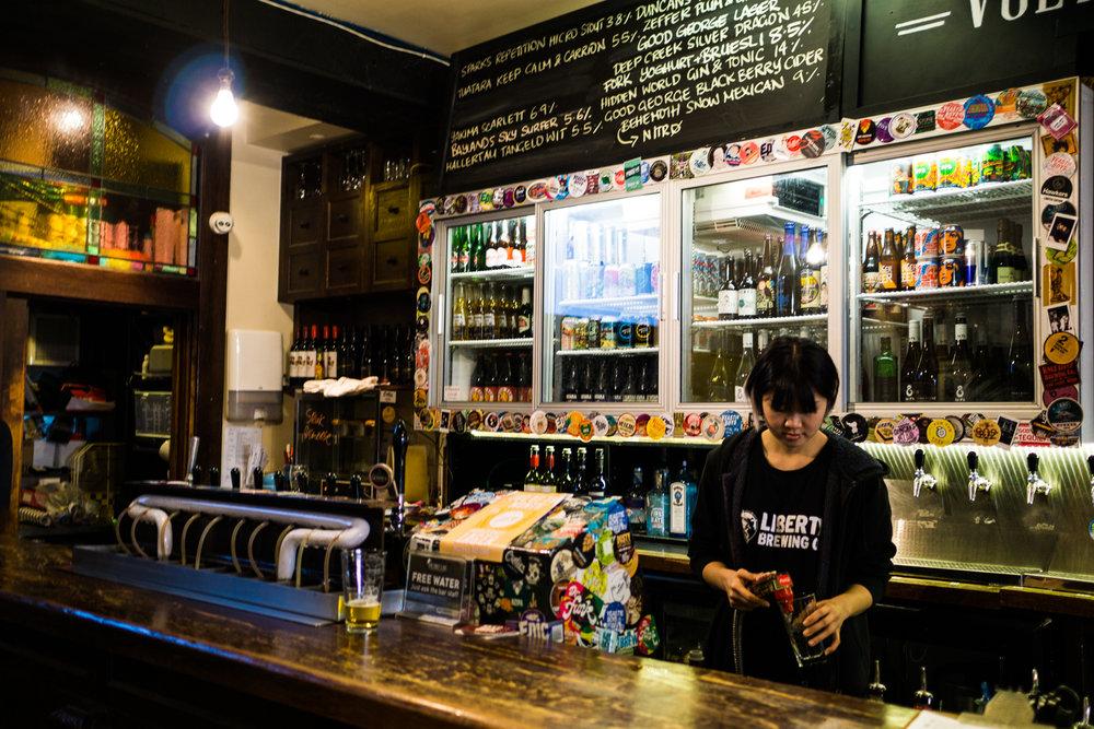 Auckland bar-04039.jpg