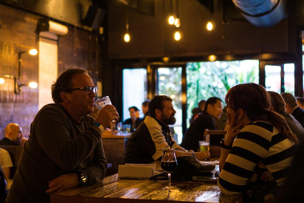 Auckland bar-03910.jpg