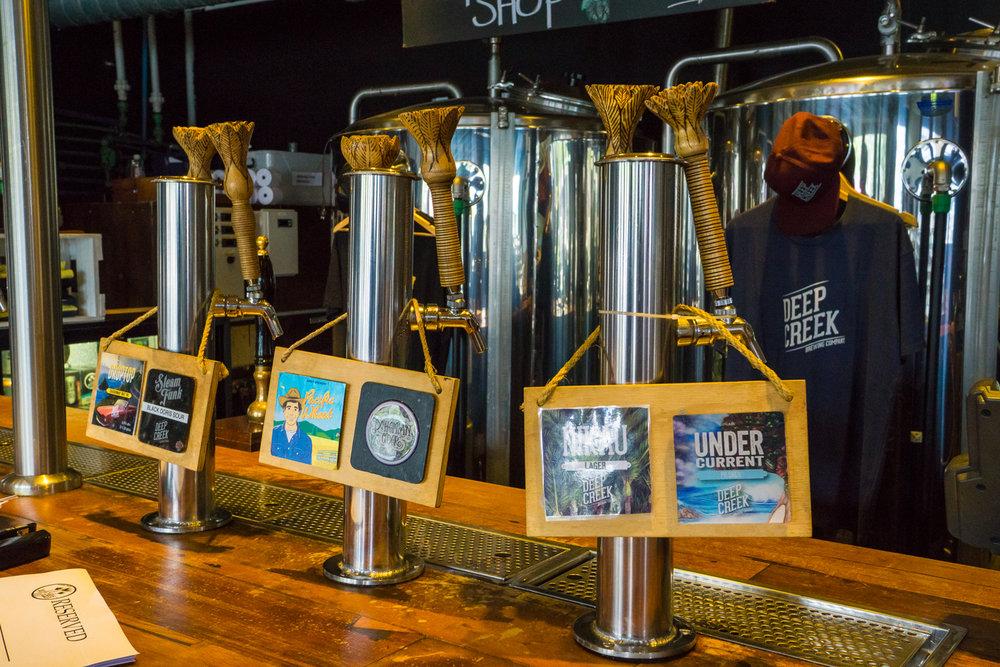 Auckland bar-05993.jpg