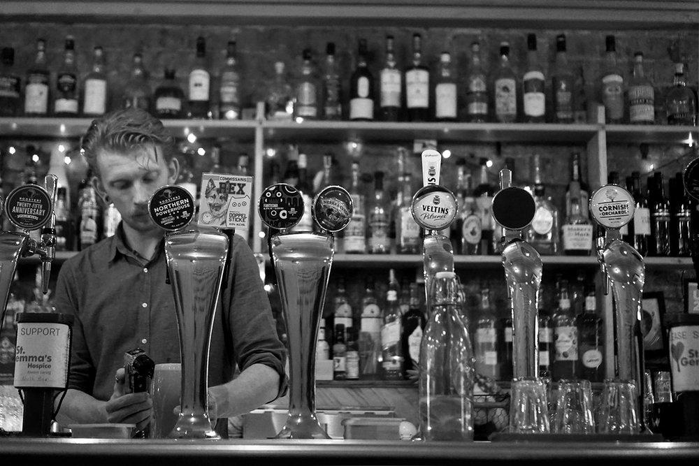North Bar 1.jpg