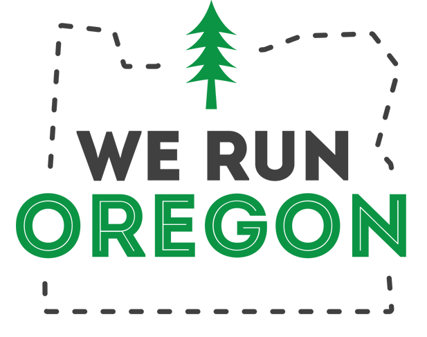we-run-oregon-final-logo_small.png