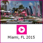 MiamiVideo2015