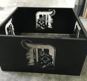 TigersFireRing-web