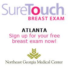 Atlanta-SureTouch