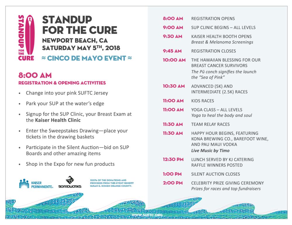 2018-SUFC-NewportBeach-EventSchedule.jpg
