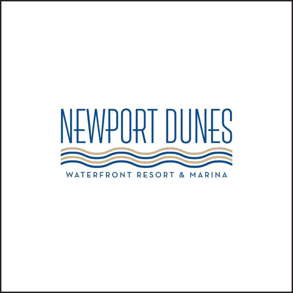 Newport Dunes - Rectangle.png
