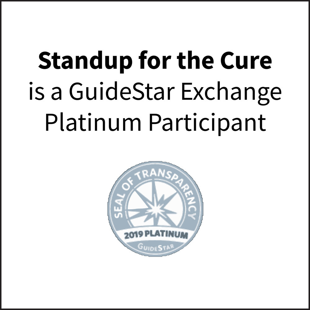 GuideStar-Platinum - Seal.jpg
