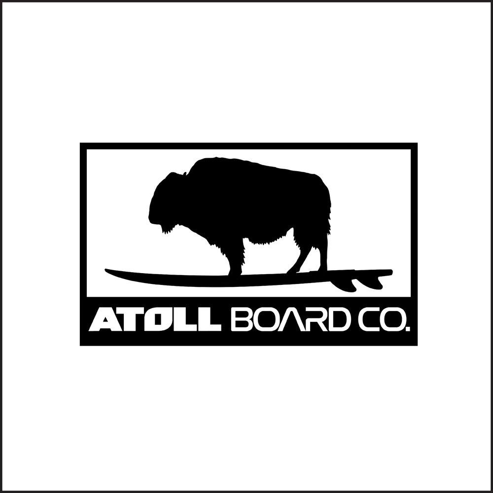 Atoll Board Logo - Rectangle.png