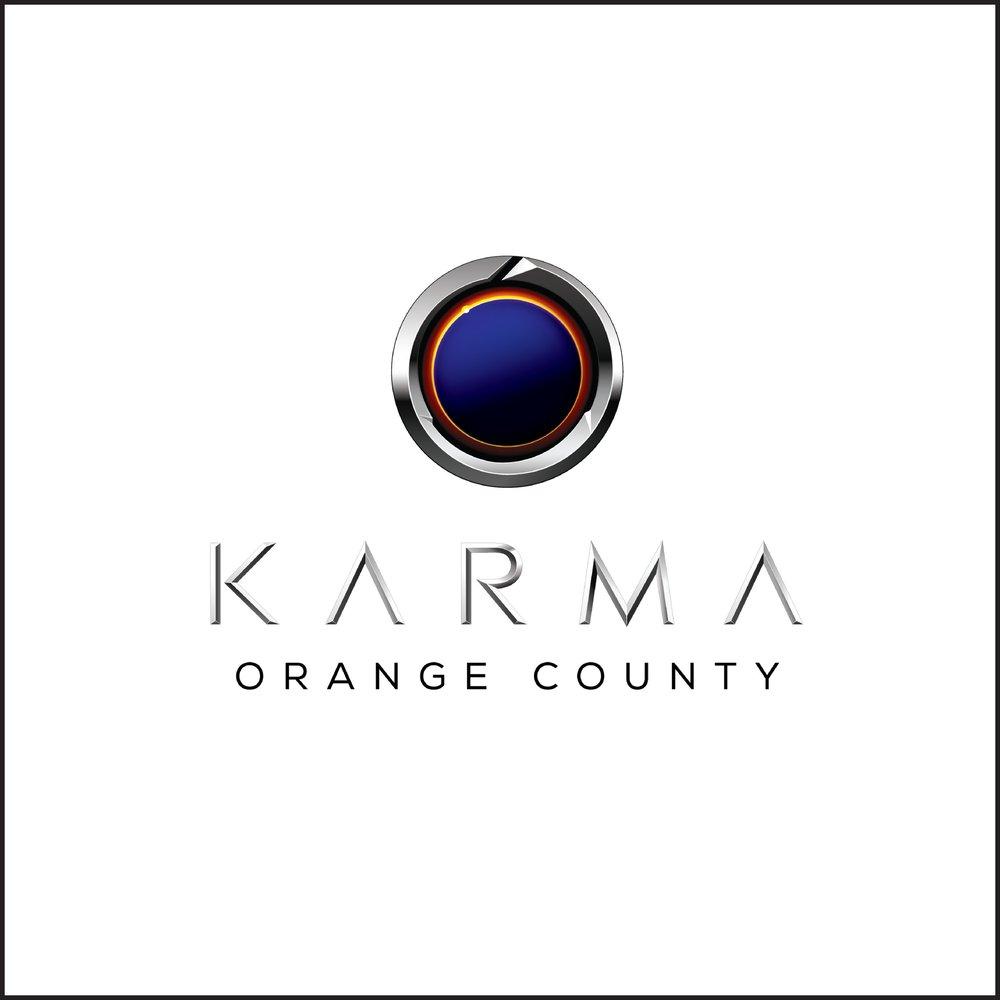 Karma OC Logo - Rectangle.jpg