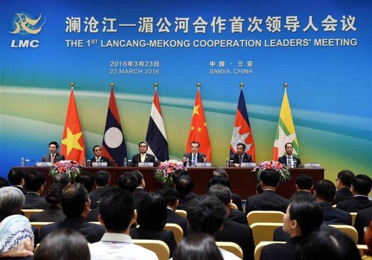 Lancang-mekong-cooperation-leaders-meeting