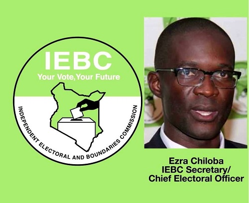 iebc-kenya-election