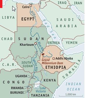egypt-ethiopia-nile-dam