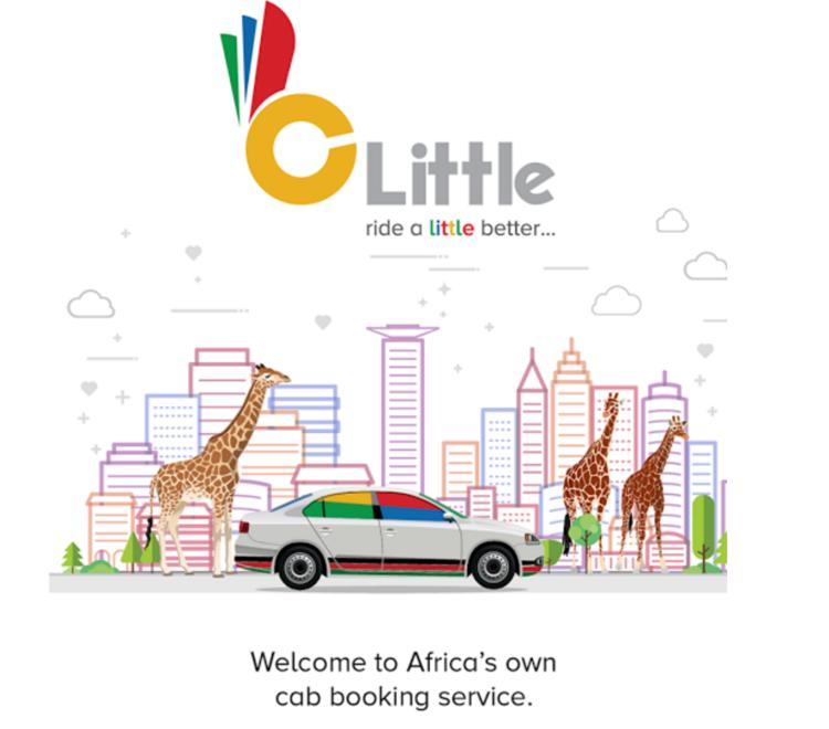 africa-uber