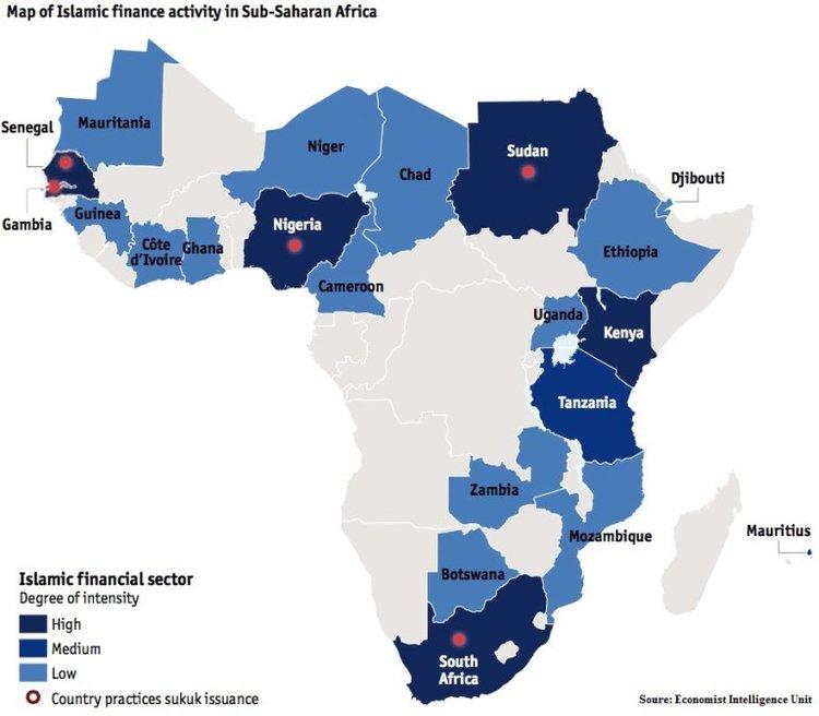 islamic-finance-africa