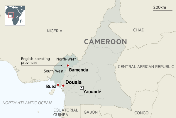 english-regions-cameroon