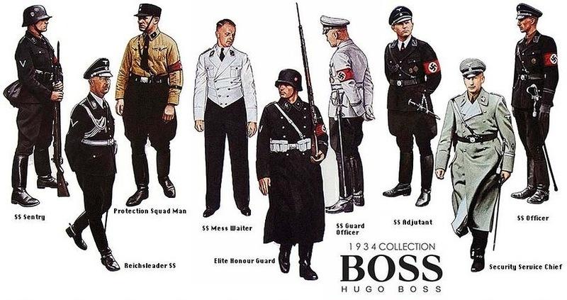 Hugo-boss-1934-collection.jpg
