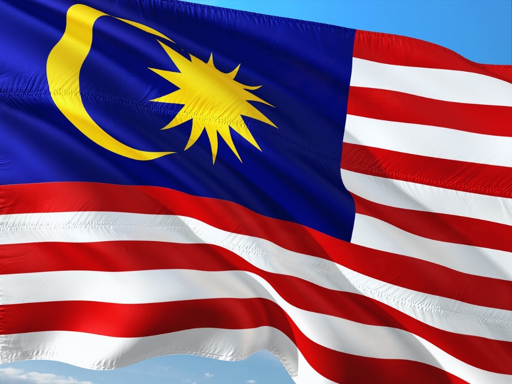 The portrait of a 'truly Asian' Malaysia appears, for many Malaysians, to largely exclude Africans.