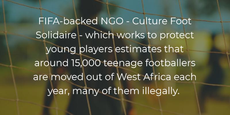 human_trafficking_football_africa_asia