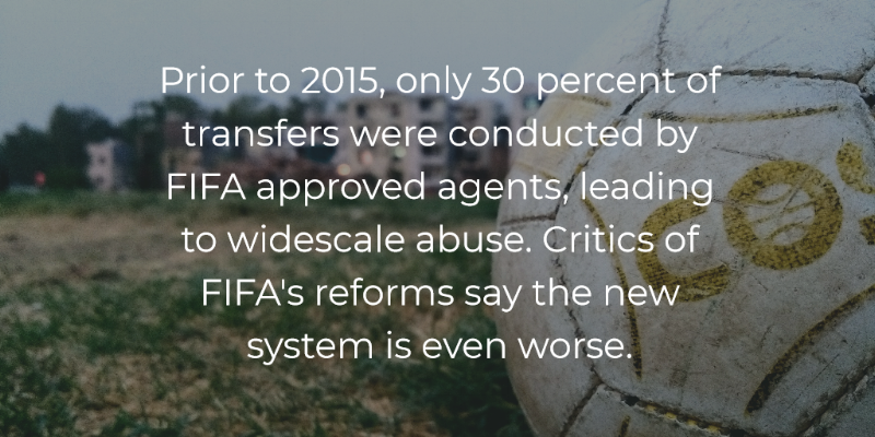 youth_trafficking_football_Africa_FIFA