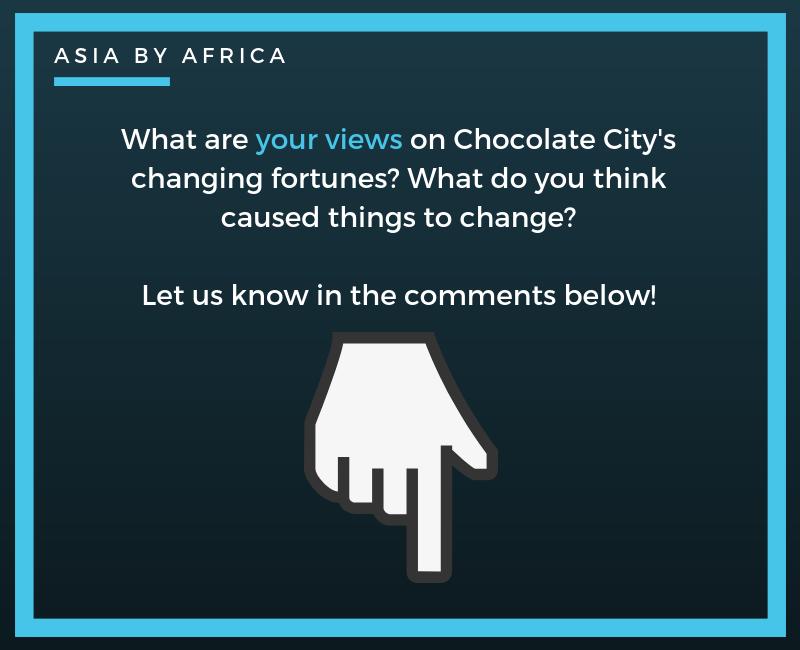 chocolate-city-guangzhou-decline-opinion