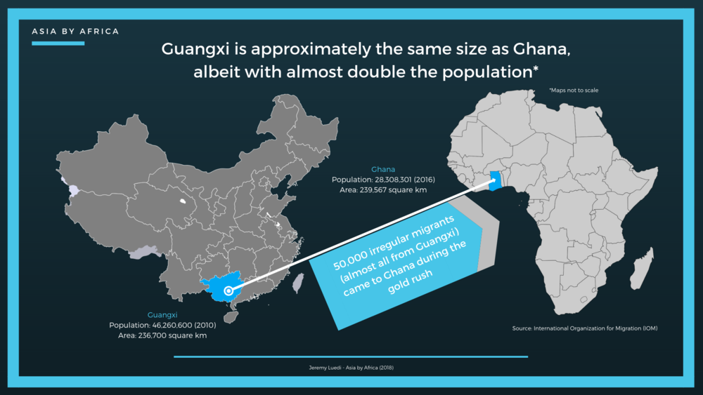 Guangxi-Ghana-gold-rush-galamsey.png