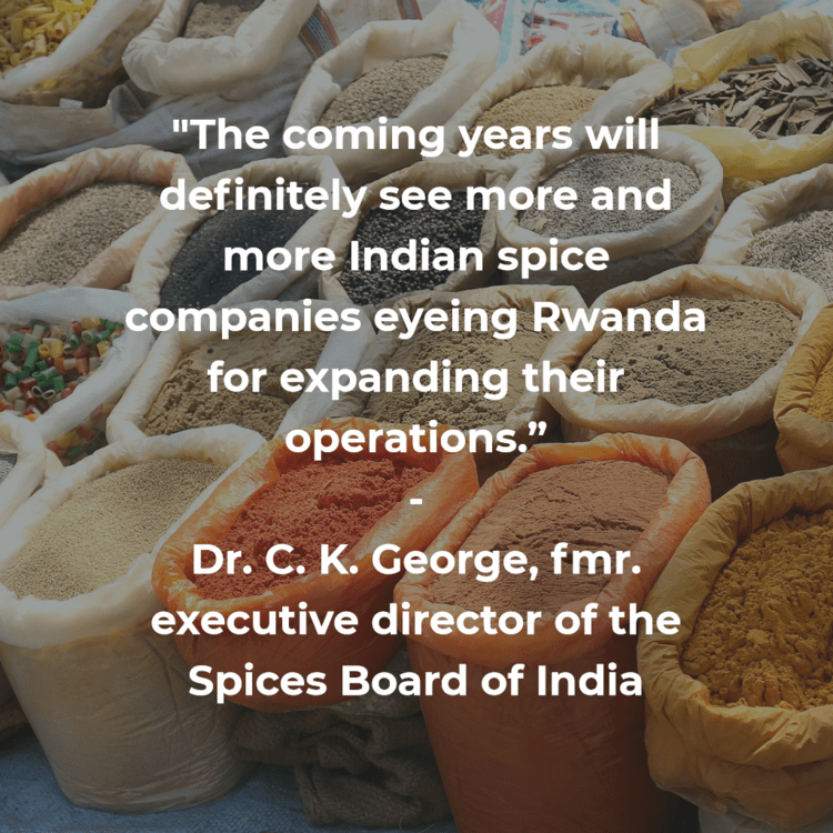 indian-spice-investment-africa-rwanda.png
