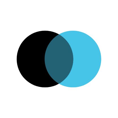 logo-no-text-white.png